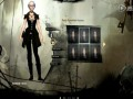 《激战2》捏脸系统介绍:打造心中的油腻师姐