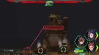 《重装机兵xeno》全流程实况视频攻略 #15