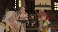 【游侠网】《薄暮传说:终极版》角色预告片:卡隆鲁·堪贝尔