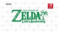 【游侠网】《塞尔达传说:梦见岛》概述宣传片