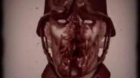 【游侠网】《德军总部2:新巨人》趣味宣传片