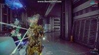 Warframe-星际战甲-(国际服)5大行星BOSS攻略视频(超清)