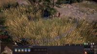 《祖先遗产》战役全流程视频攻略2-维京战役-战术