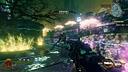 影子武士2,第七期《一场又一场的混战》