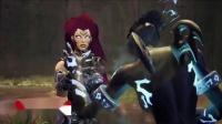 【游侠网】IGN试玩《暗黑血统3》
