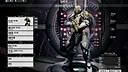 星际战甲,第十二期《冰队24号绝版》