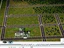 模拟城市5深度讲解Part1