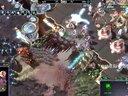 2月5日GSLS级A组02CJ.Hero(P)vsMVP.DRG(Z)