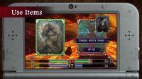【游侠网】欧美3DS《卡片召唤师:反叛》预告片