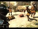 【游侠视频站】刺客信条4圣殿骑士钥匙任务解说2