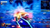 《新高达破坏者》全奖励任务流程视频8.奖励任务:远程武器