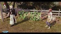 【MsTer贝】最终幻想13 雷霆归来 第八期 蛮荒原野 白色陆行鸟站起来吧