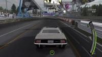 《极品飞车》历代直线加速赛速度对比视频