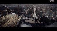 【游侠网】《合金装备5:幻痛》女主静静主演电影预告片