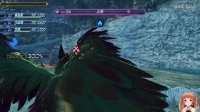 《异度之刃2》全剧情流程视频攻略15