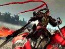 PS4真三国无双7M中文版【吕布传02】究极虎牢关逃亡战(吕布)
