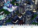 《模拟城市5》城市共享演示