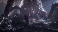 《全面战争:战锤》新种族诺斯卡势力(Norsca)CG预告