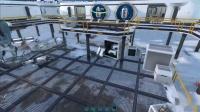 《深海迷航零度之下》新生物+新载具+新外星人基地2