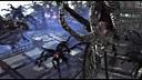 【游侠视频站】《战争机器3》中文完整剧情攻略5C(大结局)
