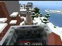 Minecraft飞车教学