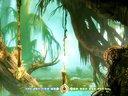 混沌王:《奥日与迷失森林》攻略视频解说(第九期)
