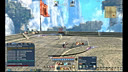【国服新版】黄瓜灵剑VS刺客