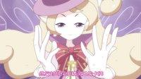 【MAD】此身来世,还愿为魔法少女!!
