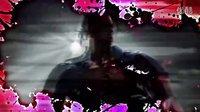 PlayStationPGW《铁拳7》预告片