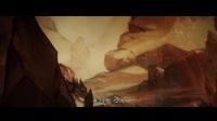 《猎魂觉醒》1.18日App Store首发! 狩龙世界观视频震撼曝光