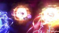 【游侠网】《薄暮传说:终极版》角色预告片:丽塔·莫尔蒂奥