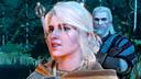 【游侠网】《巫师3:狂猎》IGN评测