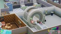 【游侠网】《双点医院》人物个性系统