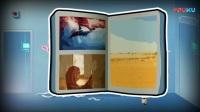 《海姆达尔》全收集流程视频攻略-第二章