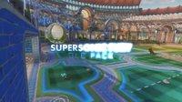 《火箭联盟》Xbox One版上市预告