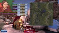 【游侠网】《史诗战争模拟器》一万只鸡大战斯巴达勇士