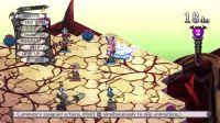 【游侠网】Switch《魔界战记5:完整版》首部角色预告片