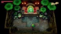 《塞尔达传说:织梦岛》三首陶笛音乐学习地点3.蛙之灵魂曲(乌库库草原与坑洞田之间)