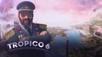 【游侠网】《海岛大亨6》新预告