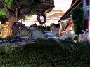 《植物大战僵尸:花园战争》僵尸职业介绍