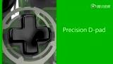 Xbox One 手柄设计细节曝光