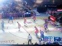 【游侠网】《NBA 2k14》PS4版全明星赛演示