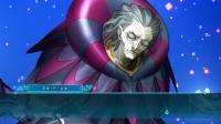 """【游侠网】Switch《Fate/EXTELLA LINK》多人游玩介绍动画第一弹游戏玩法篇"""""""