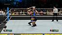 WWE2K15_Undertaker