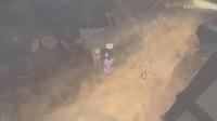 《幻想三國志5》28.主線16--仙云澤、護凰血族的使命、幻龍境(鐵馥雪線)