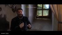 《天国:拯救》主线速通实录视频4