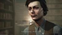 【游侠网】GC2018 《沉没之城》最新游戏演示视频