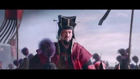 《全面战争三国》预告片合集03