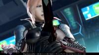 【游侠网】PS4《最终幻想:纷争NT》角色预告片:雷霆姐