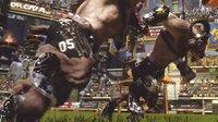 《怒火橄榄球2》游戏视频
